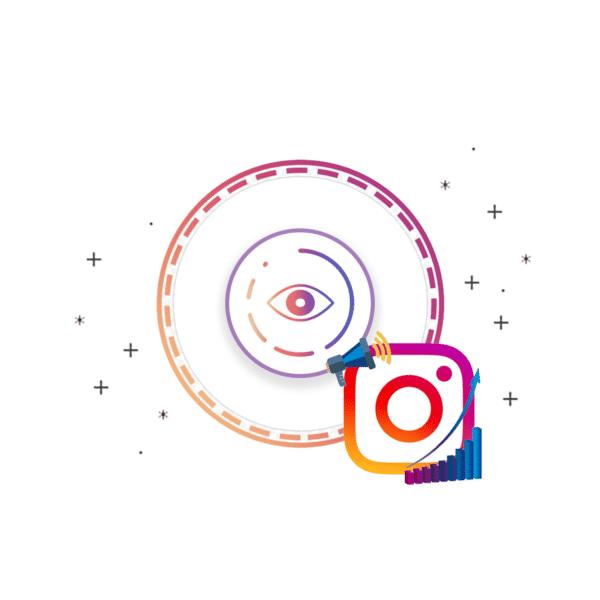 Szybkie Follow- Promowanie profili w Mediach Społecznościowych